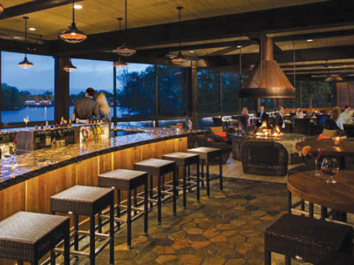 The Chophouse Visitsouthjersey Com