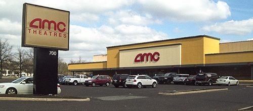 Amc Marlton 8 >> Amc Marlton 8 Visitsouthjersey Com