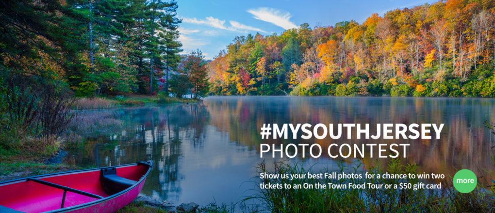 1296-splash-2016-fall-photo-contest