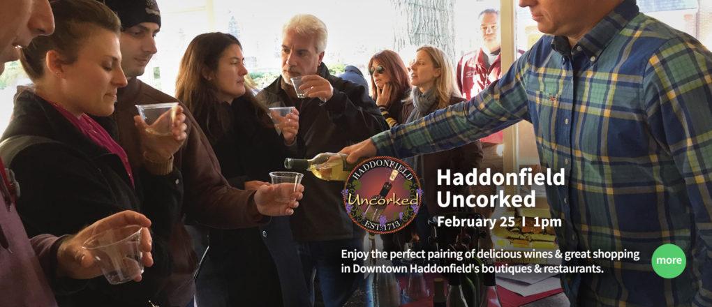 1447 - Splash - 2017 - Haddonfield Uncorked