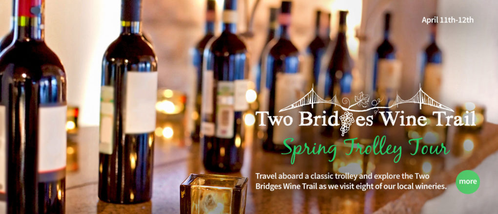 5794-two-bridges-wine-trail-spring