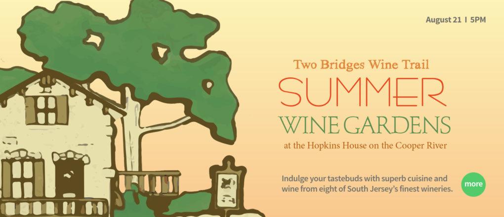 !!5940 - Two Bridges Wine Trail Wine Garden Splash-Jake-v2