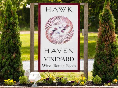 Hawkhaven-1