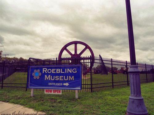 Roebling-2