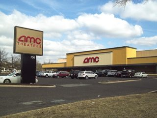 Looking for local movie times and movie theaters in marlton_+nj? Find the movies showing at theaters near you and buy movie tickets at Fandango. including AMC Stubs, Regal Crown Club and more. Learn more. We'll refund your credit card or we can credit your Fandango account to use for another movie. Your choice.