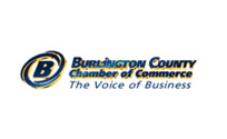 burlingtoncommerce