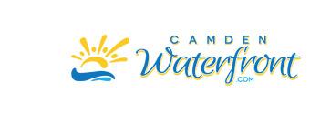 camdenwaterfront