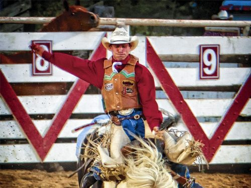 cowtown-rodeo-4