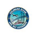 delawareriverbayauthority