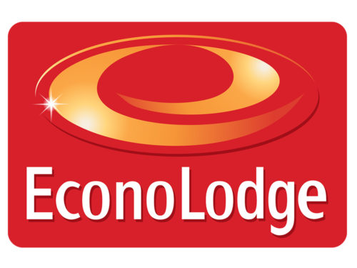 econo-lodge-logo