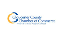 gloucester commerce