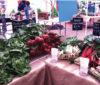 haddonfield-market-6
