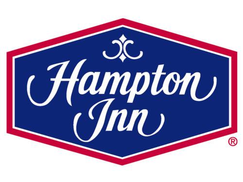 hampton-inn