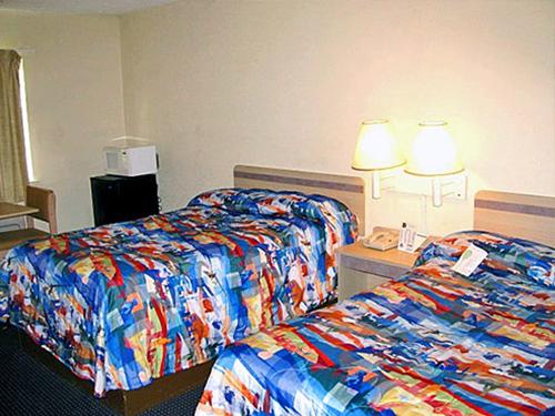 motel-6-gibbstown-1