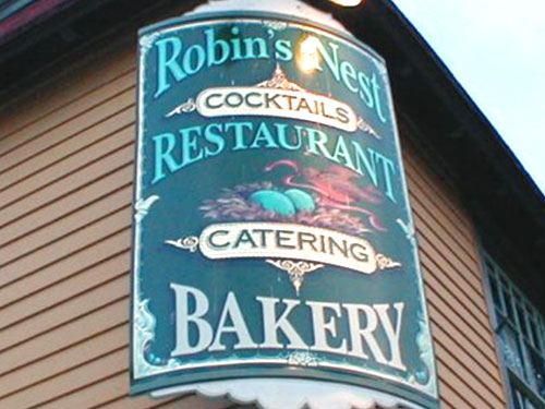 robins-nest-1