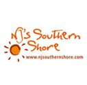 southernshore