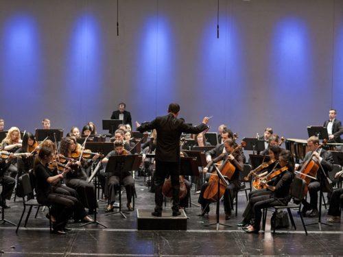 symphony-3