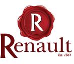 RenaultnewLogo-web