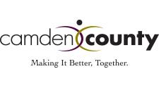 vsj-camden-county