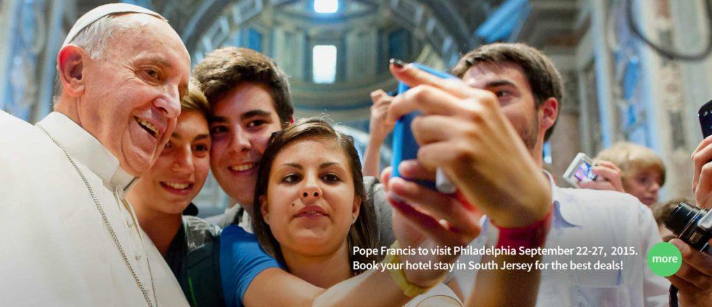 SPLASH-papal-visit