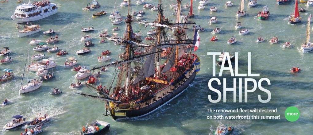 splash-tall-ships