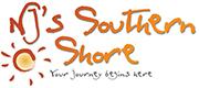 Southern_Shore_VSJ_Post_Logo