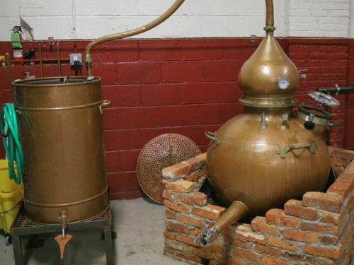 Cooper_River_Distillers_2