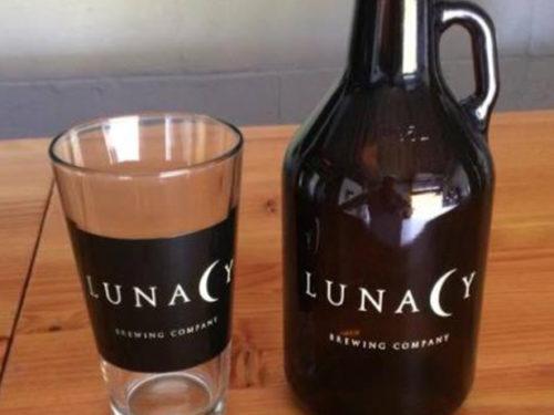 Lunacy_Brewing_Company_1