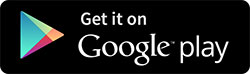 Google-Play-Button