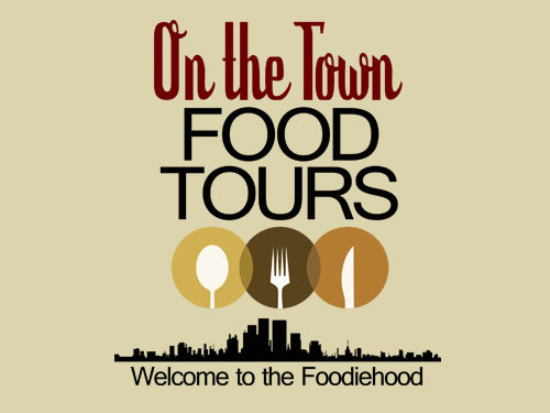 on-the-town-tours-web