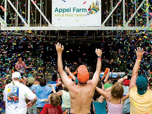 Appel-Music-Fest
