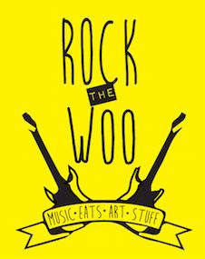 rockthewoo-logo