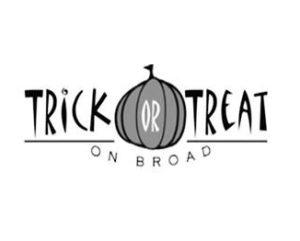 trickortreat_2015