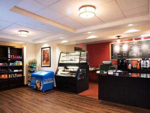 HotelML_CoffeeShop2