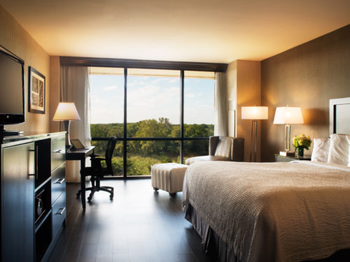 HotelML_King