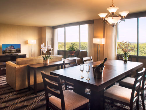 HotelML_Suite2