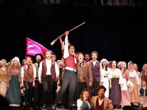 Les_Mis_end_act_one