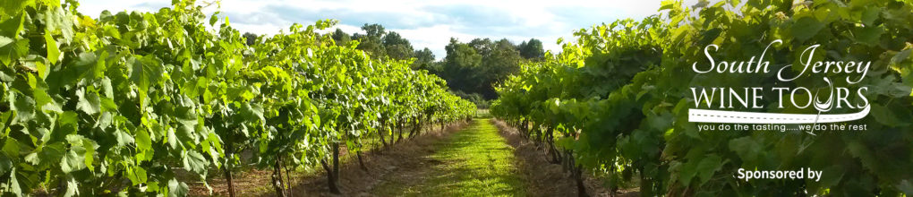 SJ Wine Region-South Jersey Wine Tours-sponsor