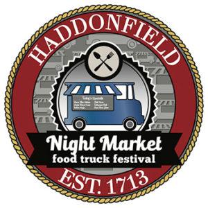 Night-Market-Logo-web