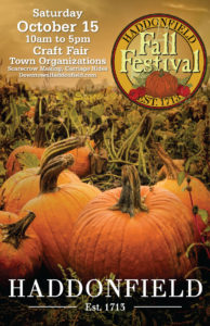 2016-fall-festival-poster