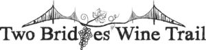 two-bridges-wine-trail-logo
