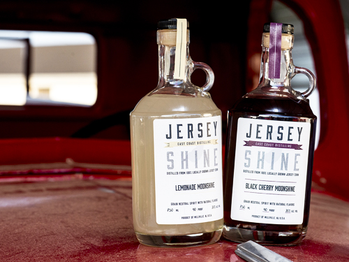 jersey-shine-moonshine-1