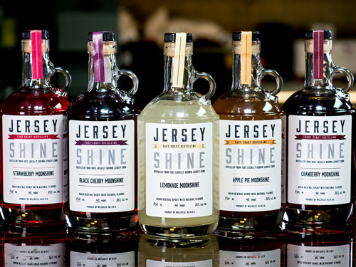 jersey-shine-moonshine-2