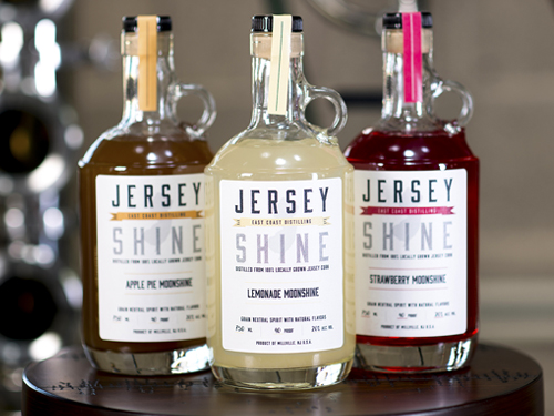 jersey-shine-moonshine-3