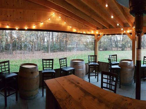 pine-tavern-distillery-2