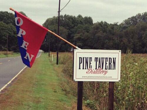 pine-tavern-distillery-3
