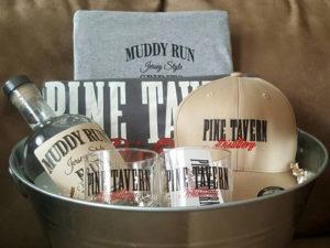 pine-tavern-distillery-4