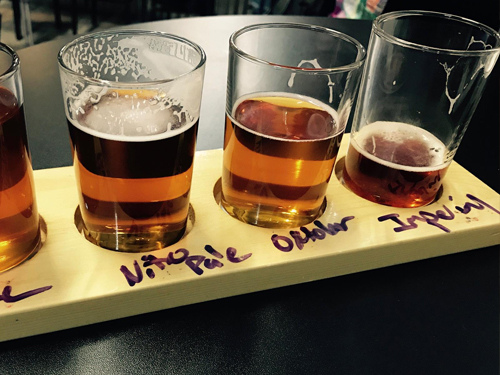 tomfoolery-brewery-3