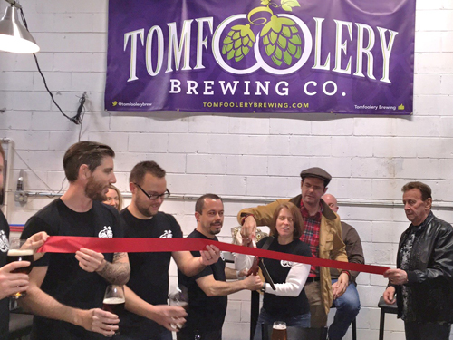 tomfoolery-brewery-5