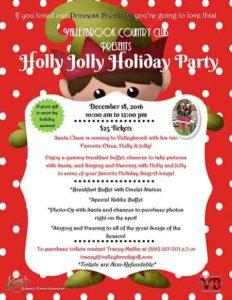 holly-jolly-party-2016